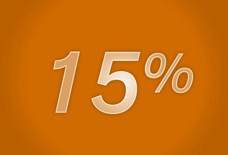 Hotel Erbgericht Krippen | Bad Schandau-Krippen | BOOK NOW AND SAVE NOW: 15% DISCOUNT