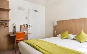 Bel Oranger Gare de Lyon Hotel | Paris | Best Available Rate