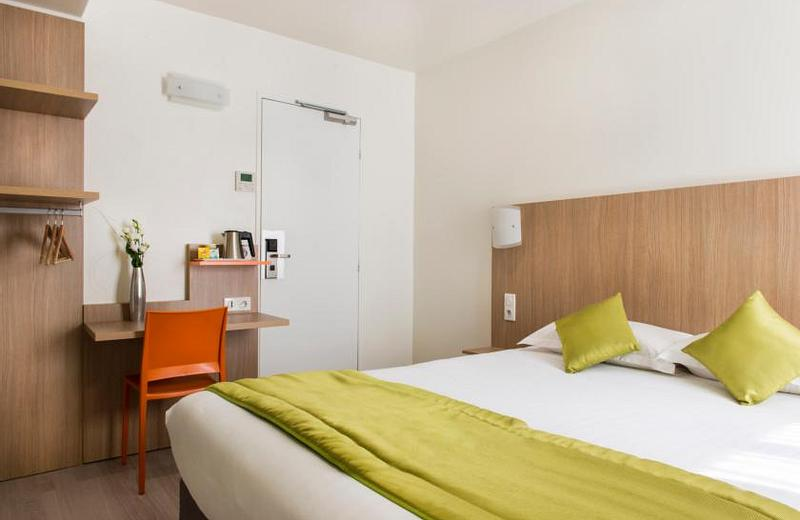 Bel Oranger Gare de Lyon Hotel | Paris | Best Available Rate