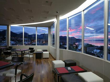 Alto Andino Hotel | Ushuaia | Minimun Stay Offer