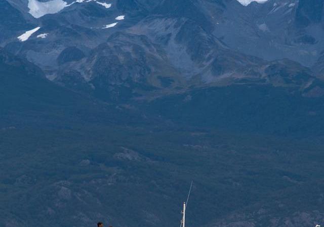 Los Cauquenes Resort | Ushuaia, Tierra del Fuego | Book in advance and get exclusive benefits!