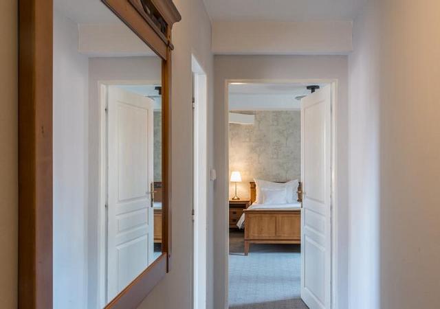 Hotel Casa Marcello | Prague 1- Stare Mesto | Pobyt na 4 noci - SLEVA 20%