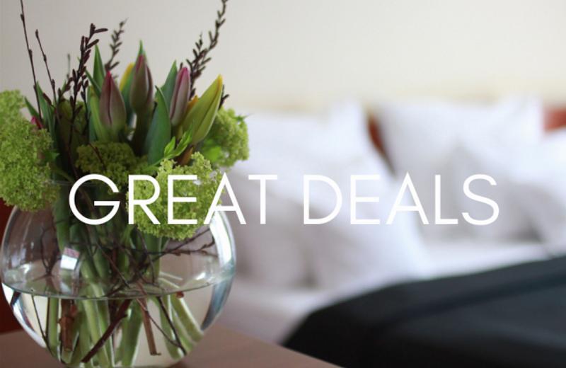 Art Hotel Praha | Praha 7 | Great deal