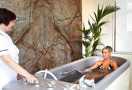 Salvator Hotel Karlovy Vary | Karlovy Vary | Relax Stay