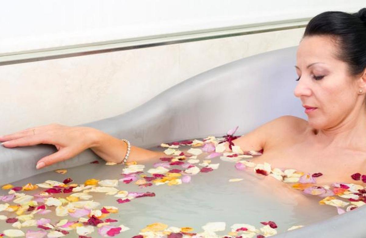 Salvator Hotel Karlovy Vary | Karlovy Vary | Wellness-Wochenende