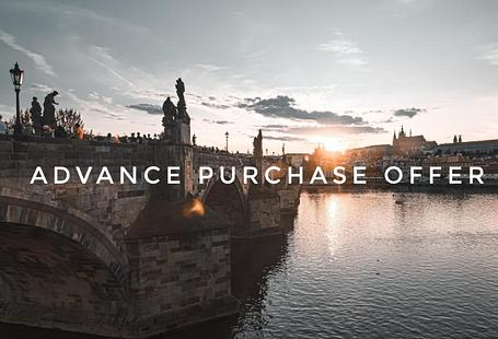 Grand Majestic Hotel Prague | Prague | Book in advance and SAVE up to 15%