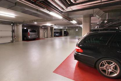 Rezidence Vyšehrad | Praha 4 | FREE Parking