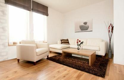 Rezidence Vyšehrad | Praha 4 | Zůstaňte déle, plaťte méně