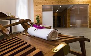 Grandhotel Ambassador Národní Dům | Karlovy Vary 1 | Wellness AMBASSADOR
