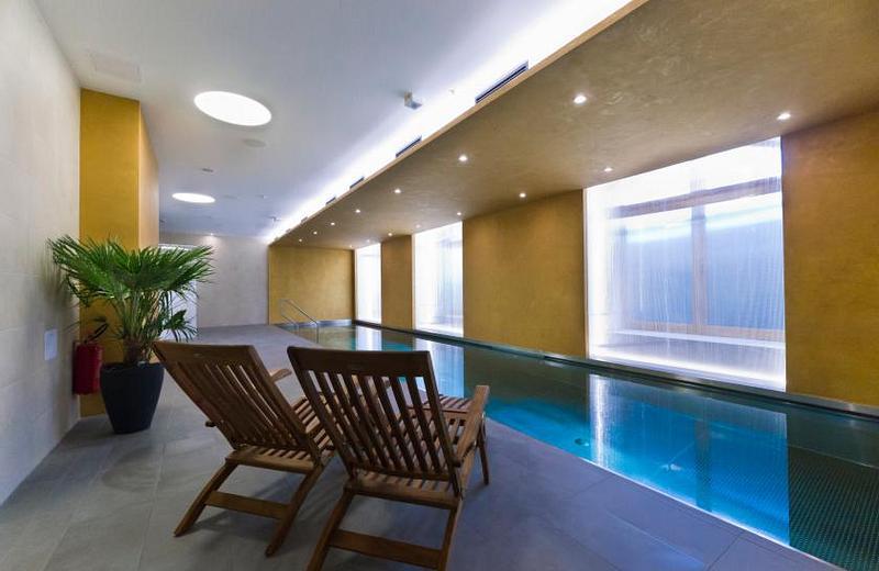 Grandhotel Ambassador Národní Dům | Karlovy Vary 1 | Regenerační balíček