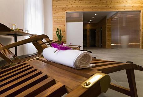 Grandhotel Ambassador Národní Dům | Karlovy Vary 1 | Detoxpaket