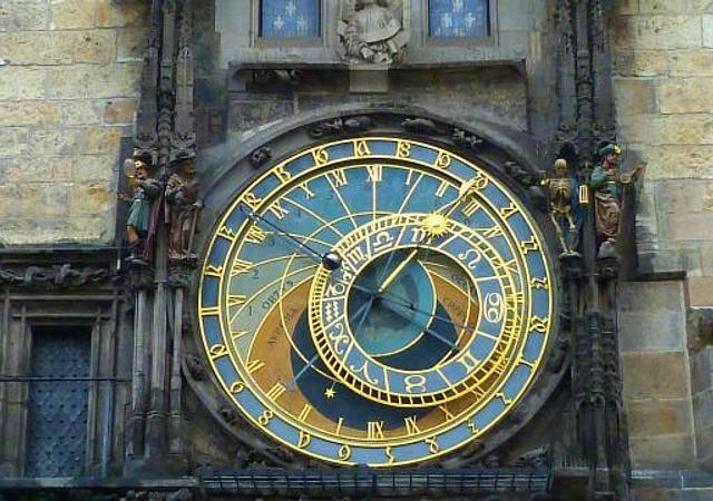 Dancing House Hotel | Prague 2 | Prenota almeno 21 giorni prima dell'arrivo e risparmia il fino al 40,5%