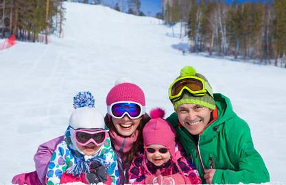 Pytloun Wellness Hotel Harrachov | Harrachov | Family stay in the Giant Mountains - 2 nights