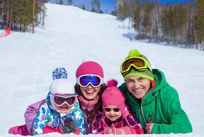 Pytloun Wellness Hotel Harrachov   Harrachov   Family stay in the Giant Mountains - 2 nights