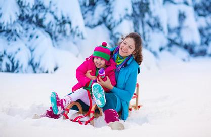 Pytloun Wellness Hotel Harrachov | Harrachov | Family stay in the Giant Mountains - 3 nights