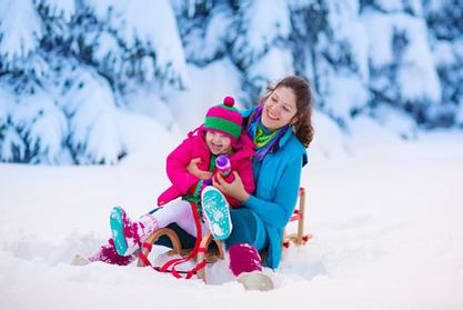 Pytloun Wellness Hotel Harrachov   Harrachov   Family stay in the Giant Mountains - 3 nights