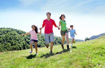 Pytloun Wellness Hotel Harrachov | Harrachov | Family stay in the Giant Mountains - 2 nights