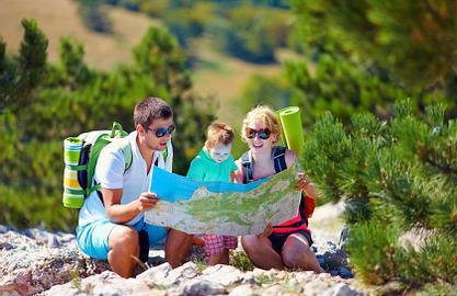 Pytloun Wellness Hotel Harrachov | Harrachov | Family stay in the Giant Mountains - 3 nights