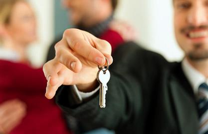 Pytloun Apartments Liberec | Liberec | Bleiben Sie 21 Nächte oder mehr und SPAREN SIE 23%