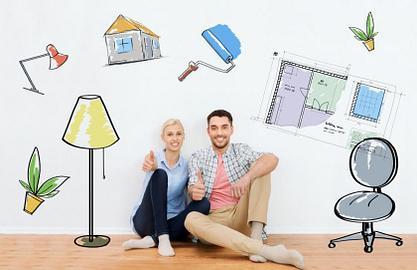 Pytloun Apartments Liberec | Liberec | Bleiben Sie 28 Nächte oder mehr und SPAREN SIE 25%
