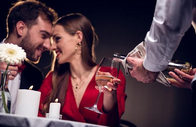 Pytloun Grand Hotel Imperial | Liberec | Romance under Jested - 2 nights