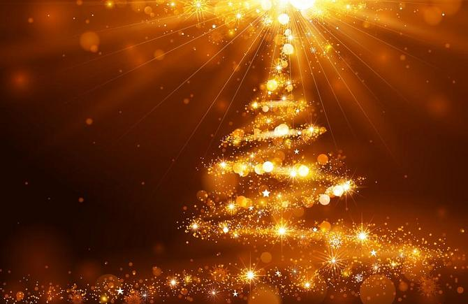 Pytloun Grand Hotel Imperial | Liberec | Christmas stays - 3 nights