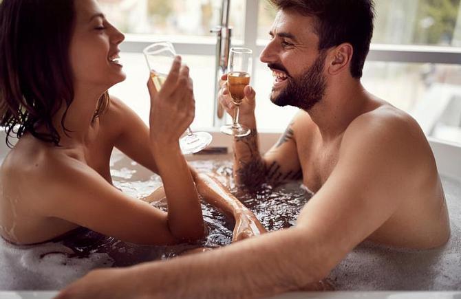 Pytloun Grand Hotel Imperial | Liberec | Romance under Jested - 3 nights