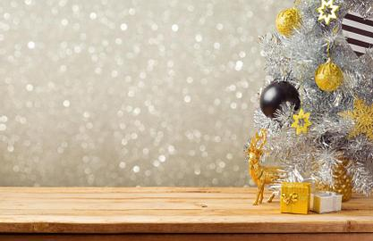 Pytloun Grand Hotel Imperial | Liberec | Christmas stays - 4 nights