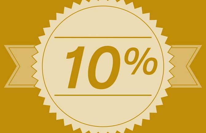 Quality Hotel Ostrava City | Ostrava | Book 3 days ahead and SAVE 10%