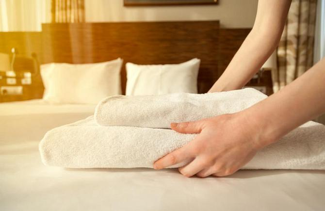 Pytloun Flat Hotel | Liberec | Stay 14 nights or more and SAVE 20%