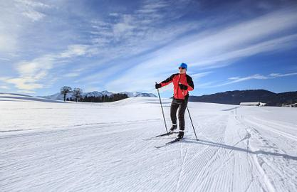 Pytloun Wellness Hotel Hasištejn | Místo, Ore Mountains | Cycling/Cross-country skiing in the Ore Mountains - 2 nights