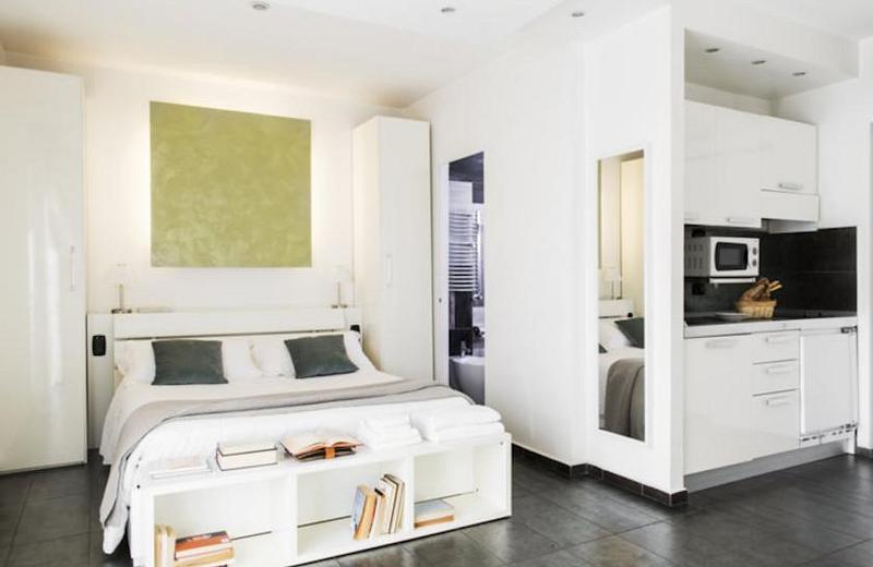 Appartamenti Classic