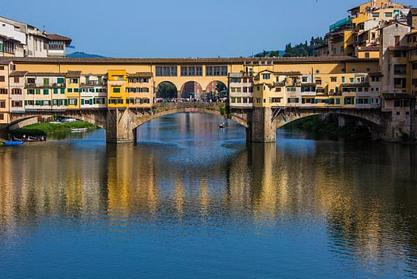 Hotel Porta Faenza | Florence | PAY NOW AND SAVE