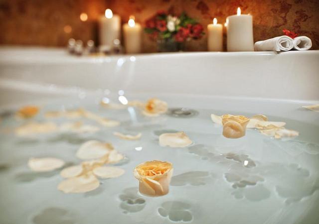 Hotel Ponte Sisto | Roma | Devenez un ami de nos chambres Club de luxe!