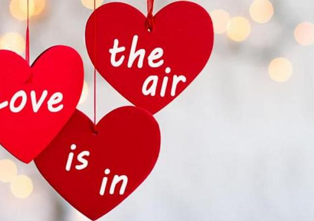 Hotel Ponte Sisto | Roma | Love is in the air at Hotel Ponte Sisto