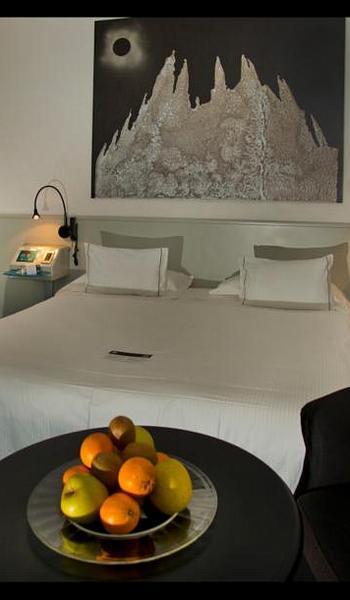 Hotel Milano | Padova | ТРЕХМЕСТНЫЕ НОМЕРА