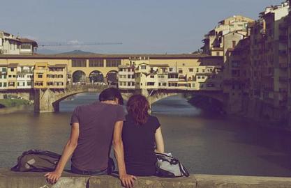 Hotel Orcagna Firenze | Firenze | Prenota in Anticipo e Risparmi di più!