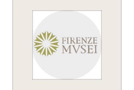 Hotel Cimabue | Florence | Angebot Überspringen Sie die Linie in Museen!