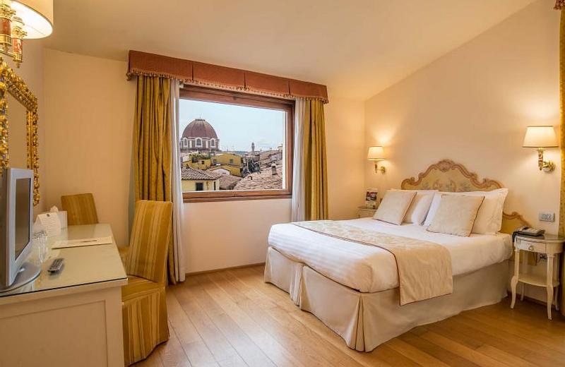 Hotel Atlantic Palace | Florence | RESERVEZ SUR NOTRE SITE WEB OFFICIEL!