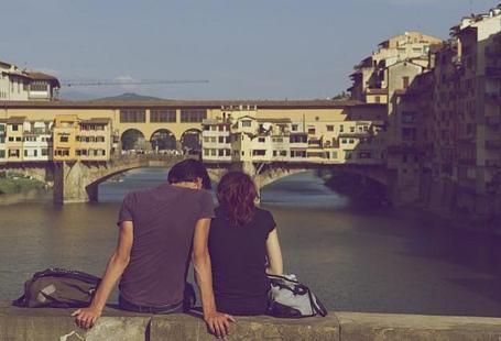 Hotel Machiavelli Palace | Florence | Più stai Meno paghi