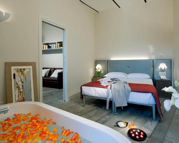 Navona Palace Luxury Inn | Rome | Long Stay Offer