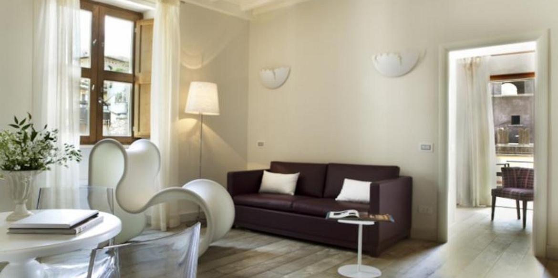 Navona Palace Luxury Inn | Rome | Offerta Speciale per le Suite