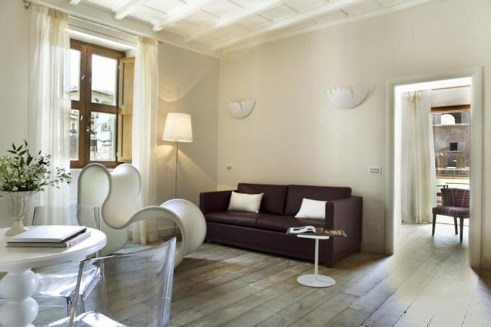 Navona Palace Luxury Inn | Rome | Special Offer for Suite