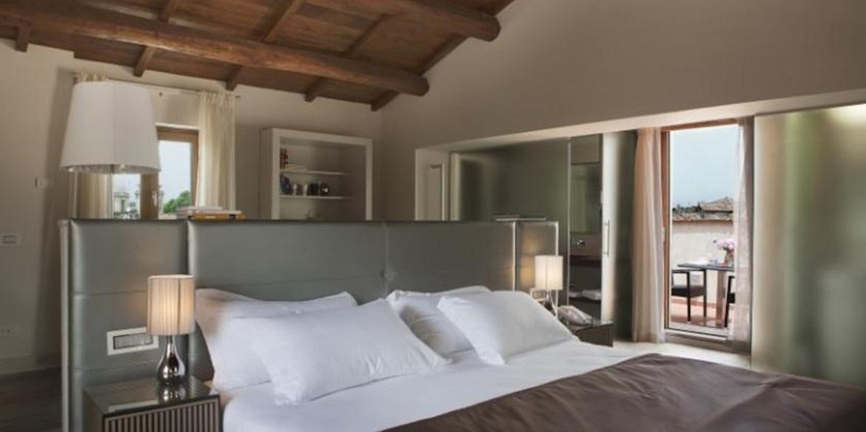 Navona Palace Luxury Inn | Rome | NAVONA SPECIAL