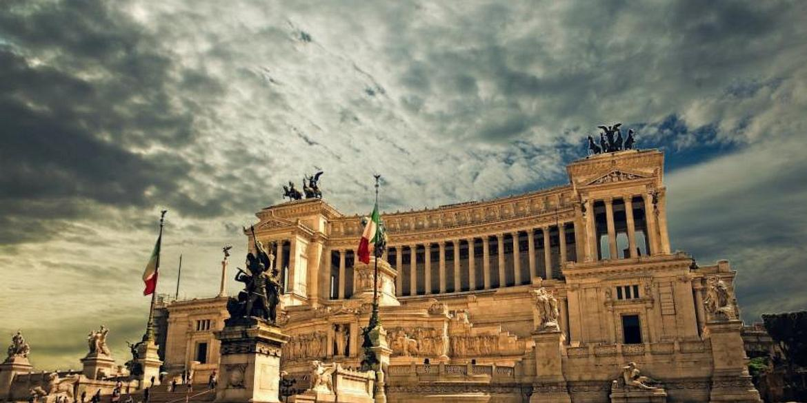 Trevi Palace Luxury Inn | Rome | Special 20% OFF for minimum 3 nights stay