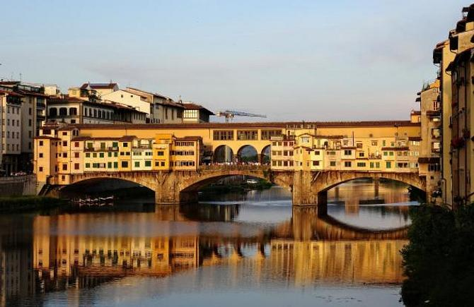 Albergo Firenze | Florence | Stay at least 2 Nights and Save more