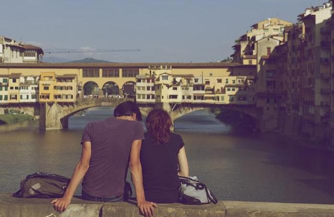 Hotel First | Calenzano | Più stai, Meno paghi