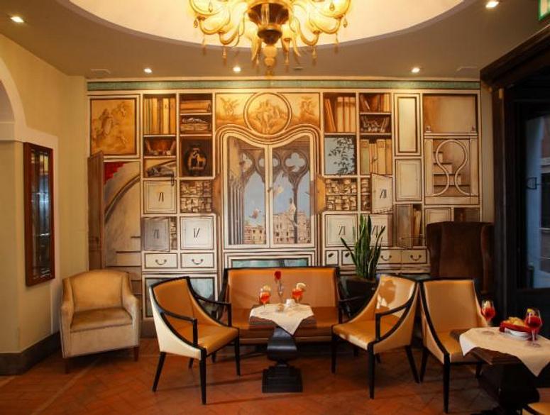 Hotel dei Dragomanni | Venice | Last Minute Offer