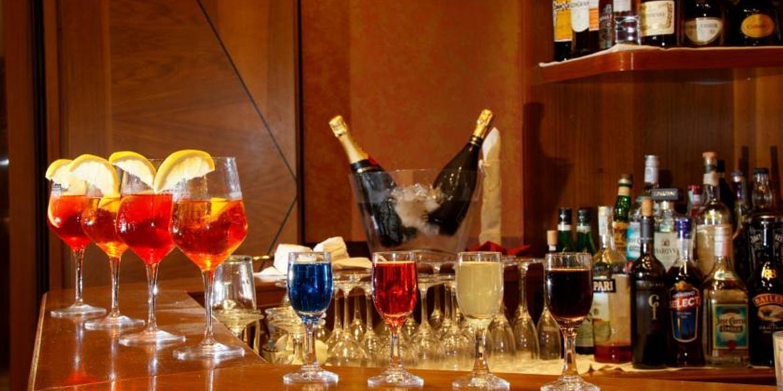 Hotel dei Dragomanni | Venice | Ottieni un Buono Esclusivo