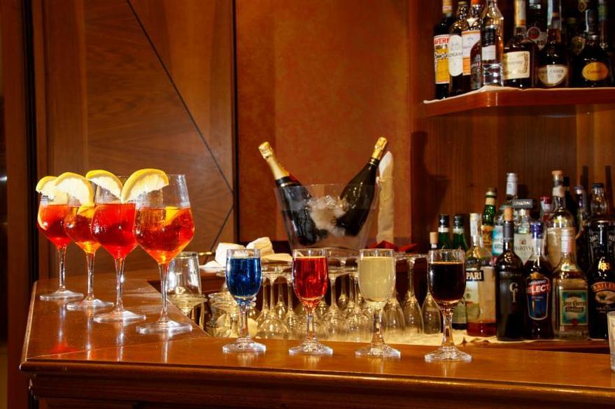 Hotel dei Dragomanni | Venice | Exclusive Voucher for F&B